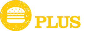 Burgers Plus